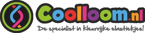 Coolloom.nl